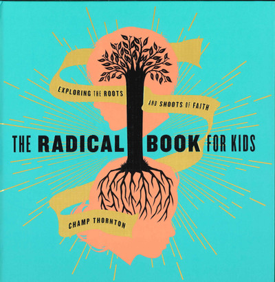 Radical Book for Kids