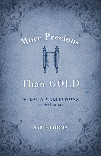 More Precious Than Gold eBook