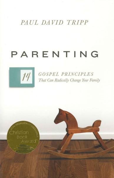 Parenting eBook