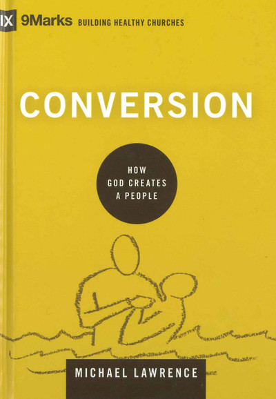 Conversion eBook