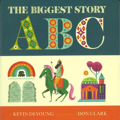 Biggest Story ABC