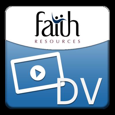 Strategic Planning - Digital Video