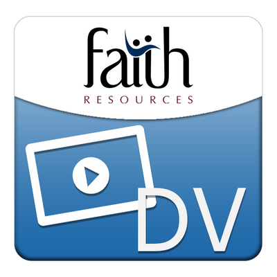 Starting a Biblical Counseling Ministry - Digital Video