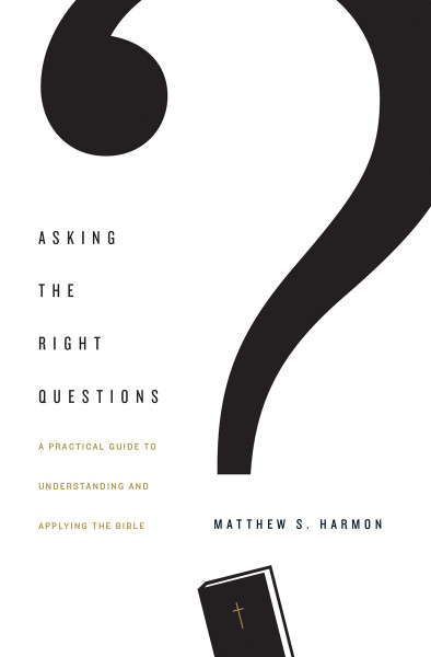 Asking the Right Questions eBook