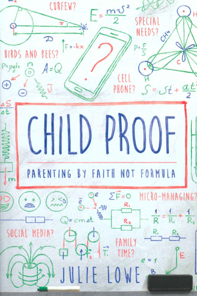 Child Proof