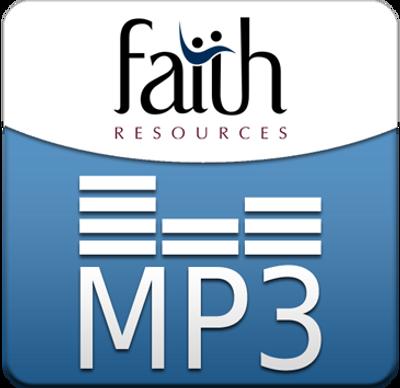 Helping Others Respond Biblically to Trauma