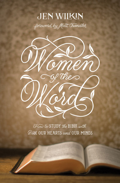 Women of the Word (second edition)