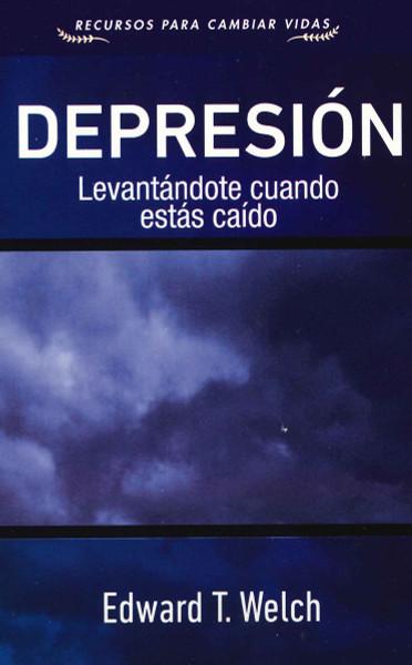 Depresión (Depression)