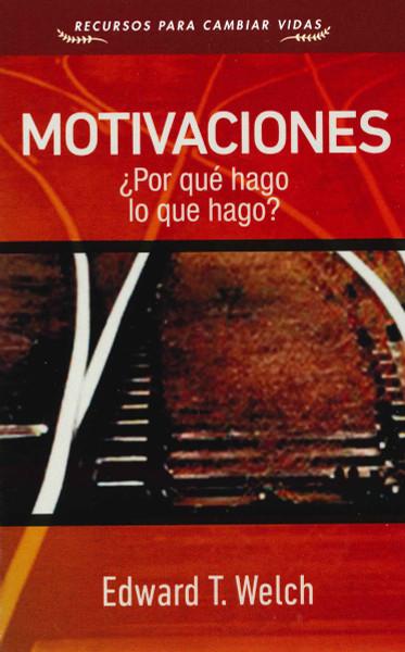 Motivaciones (Motives)