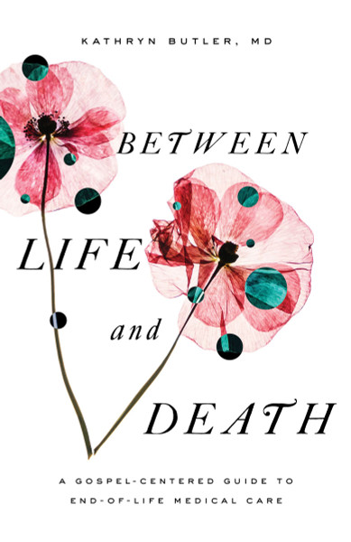 Between Life and Death eBook
