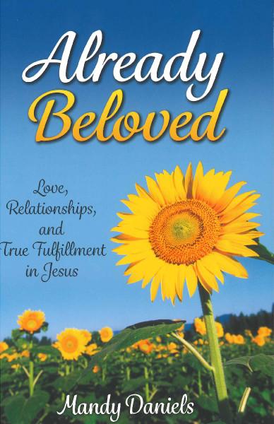 Already Beloved