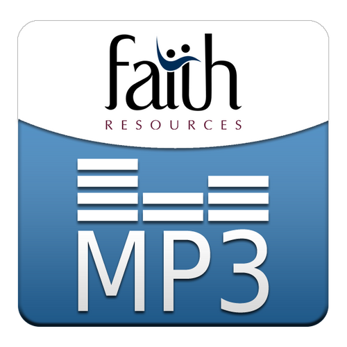 KE 5 & 6 - Provee Instrucción Bíblica y Asigna Tareas Prácticas (KE 5 & 6 Provide Biblical Instruction and Assign Practical Homework)