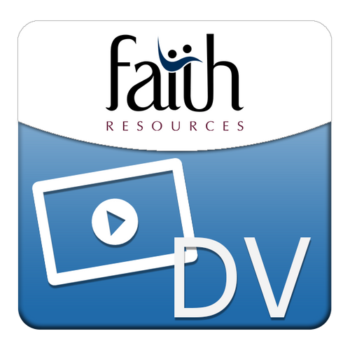 Starting a Counseling Ministry - Digital Video