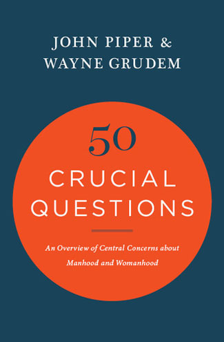 50-crucial-questions-about-manhood-and-womanhood-9781433551819.jpg