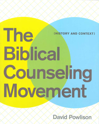 biblical-counseling-movement-history-and-context-400.jpg