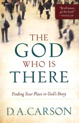 god-who-is-there.jpg