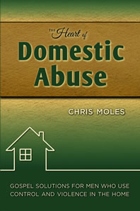 heart-of-domestic-abuse-9781936141272.jpg