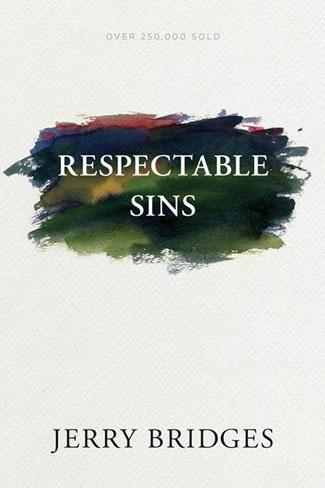 respectable-sins-updated-9781631468339.jpg