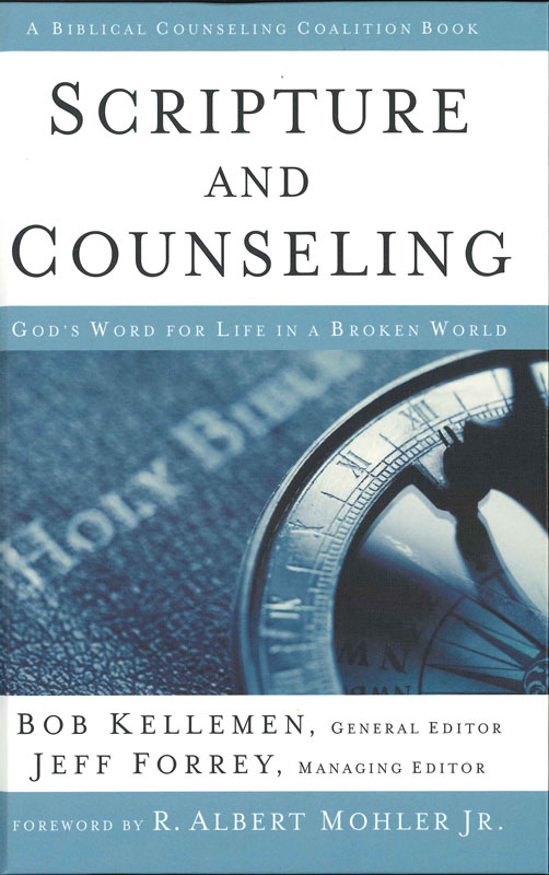 scripture-and-counseling.jpg