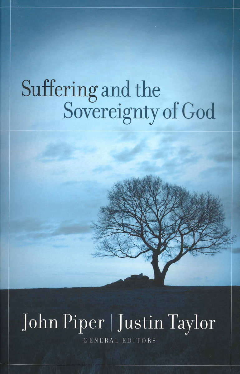 suffering-and-the-sovereignty-of-god.jpg