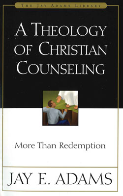 theology-of-christian-counseling.jpg