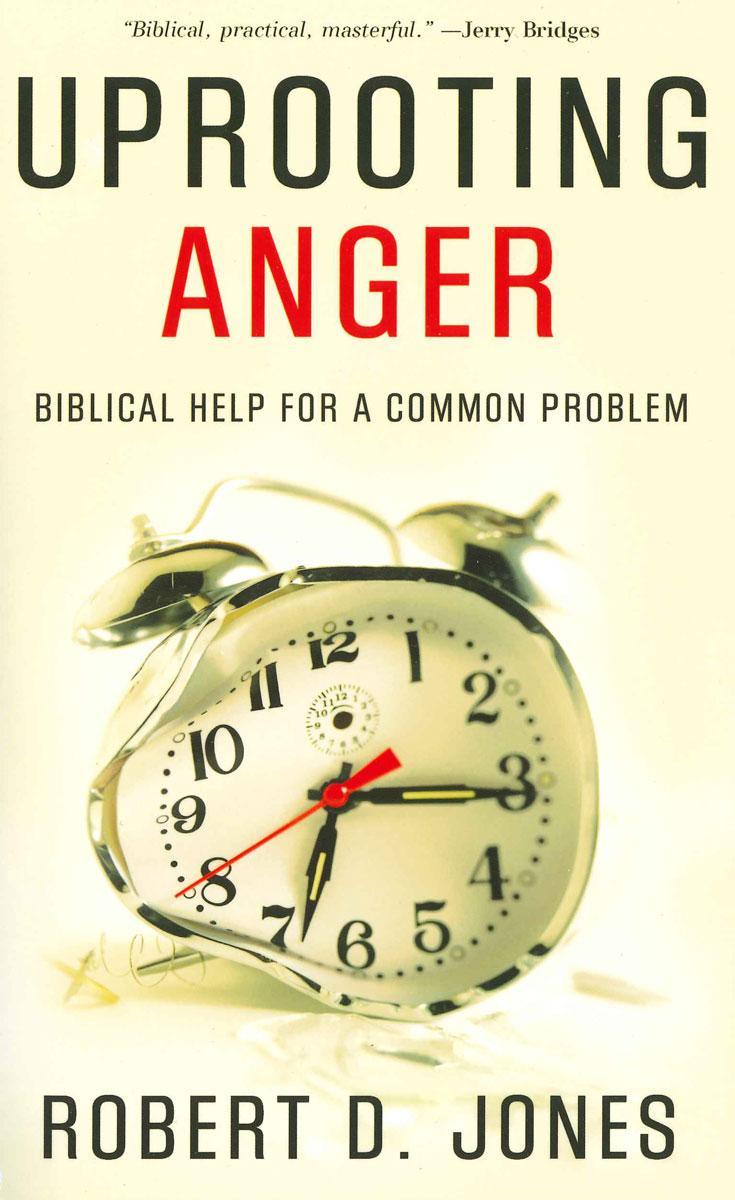 uprooting-anger.jpg