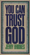 you-can-trust-god-9780891095712.jpg