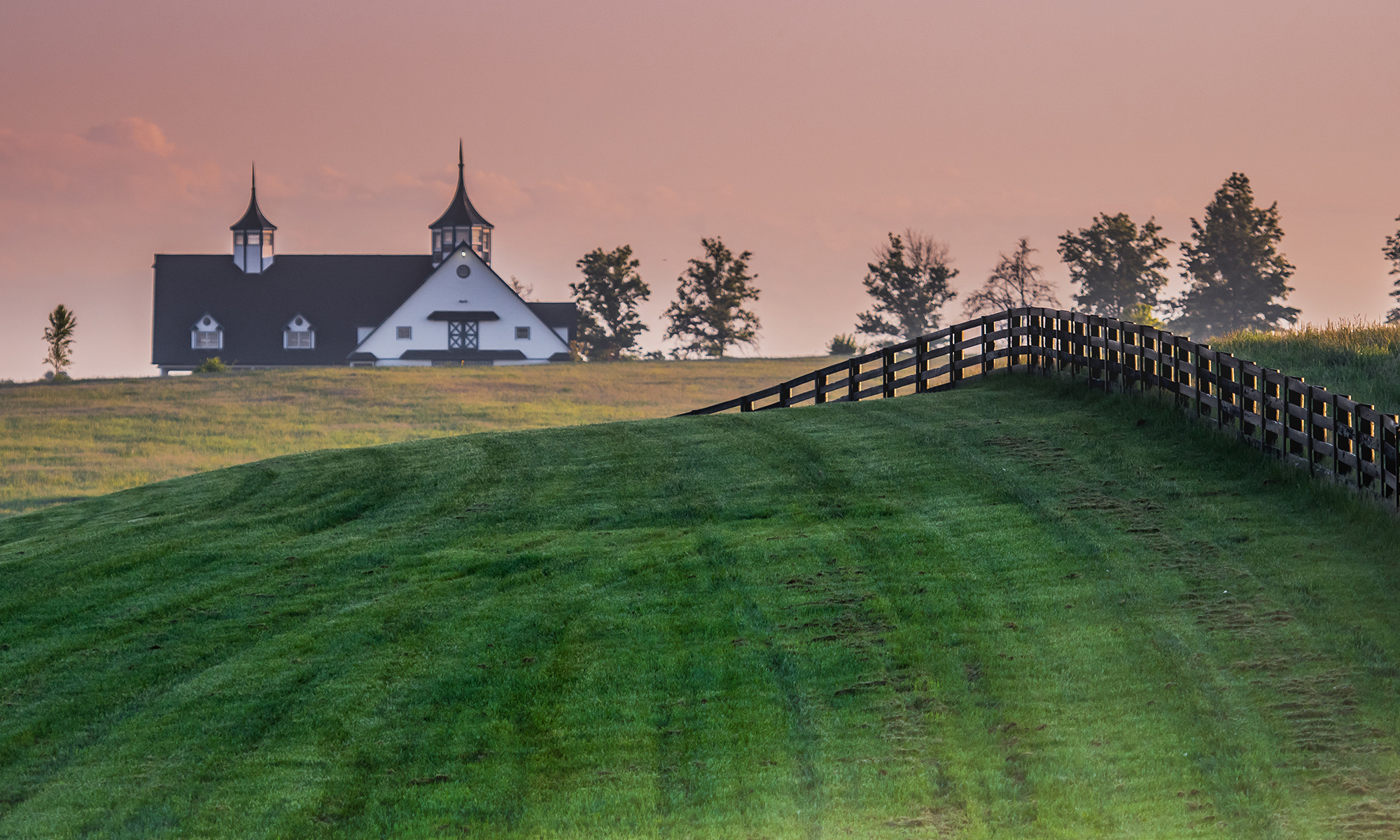 ranch-image