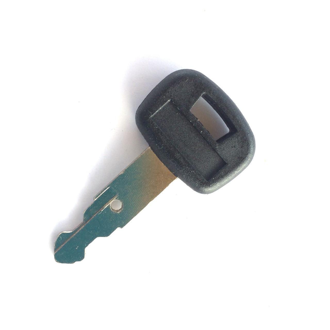Kubota 459A Ignition Key