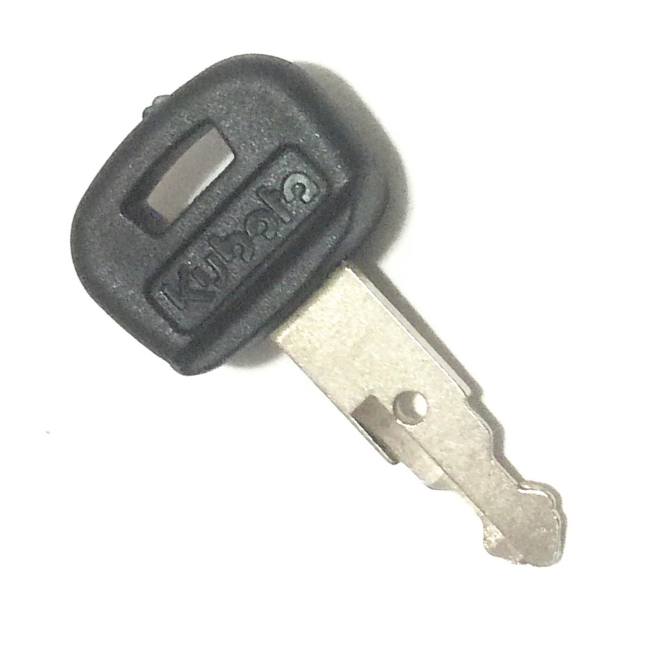Kubota RC461-53930 Key, Starter