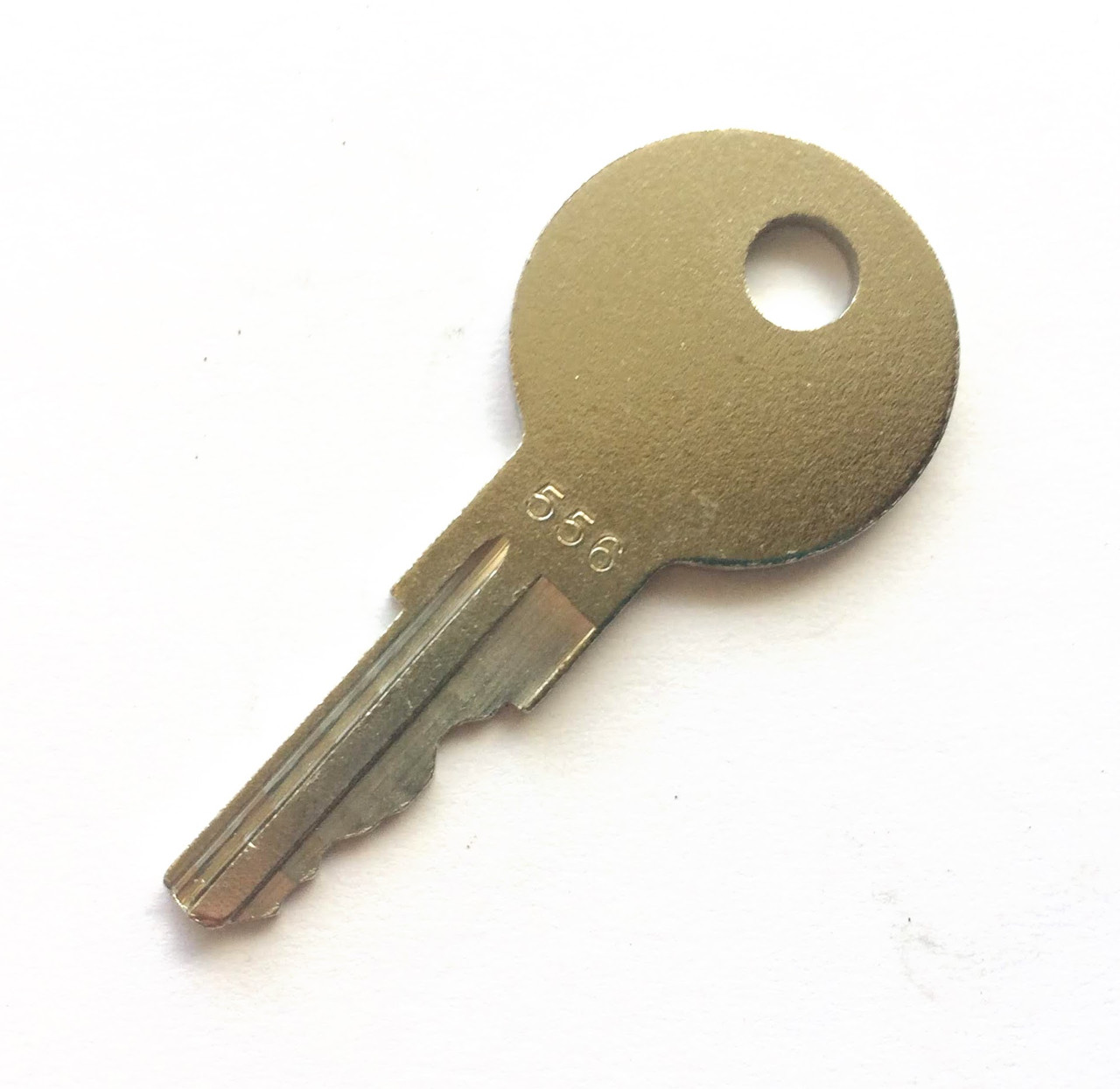 PK556 Key