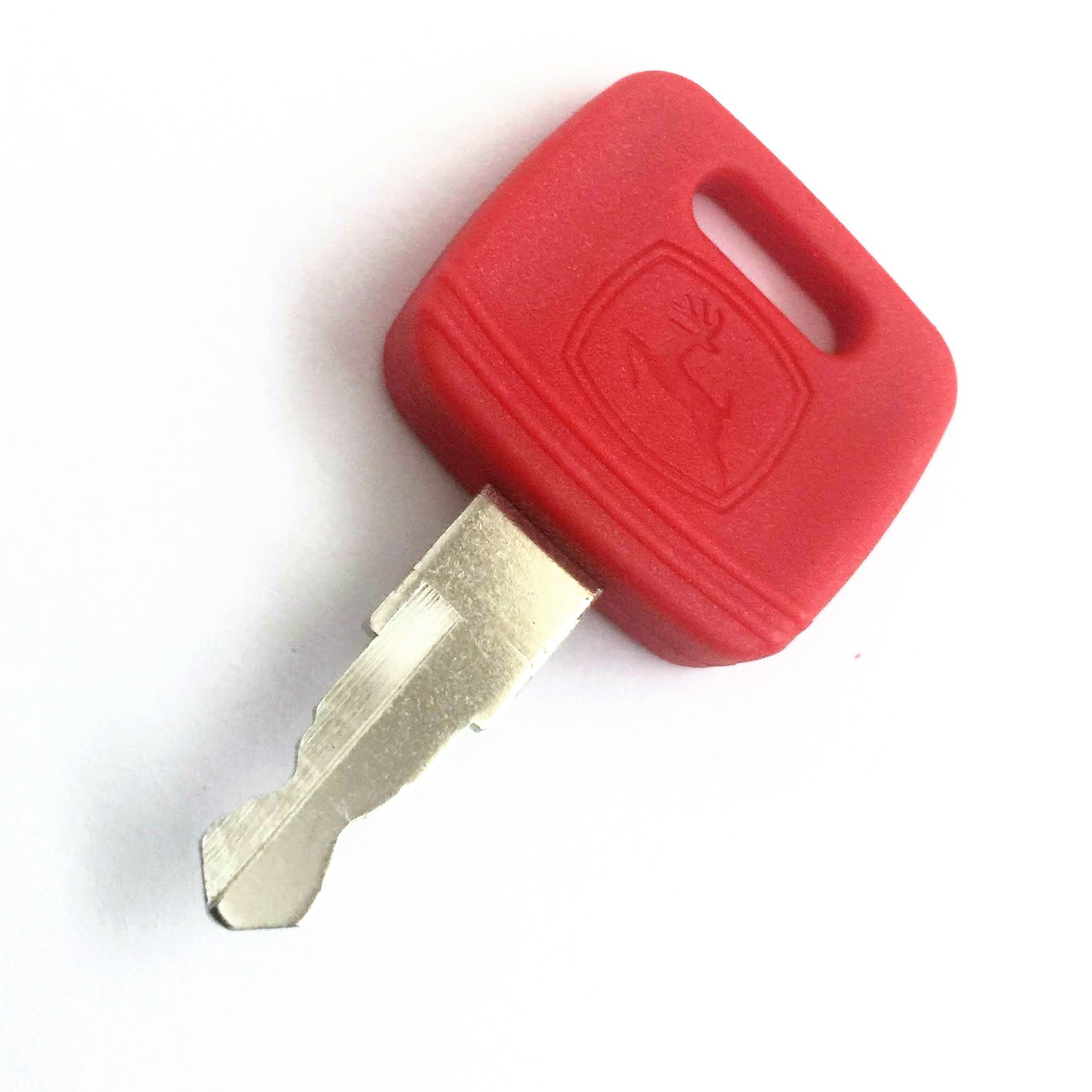 RE183935 Key
