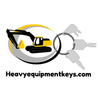 Heavy Equipment Keys.com