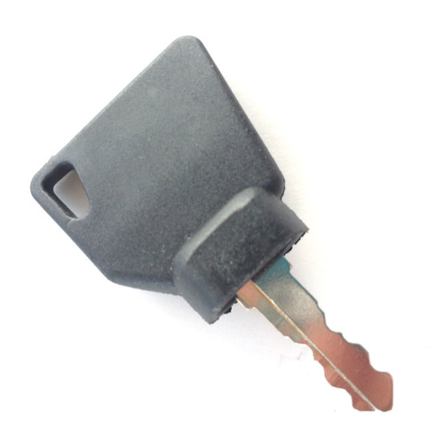 JCB Ignition key