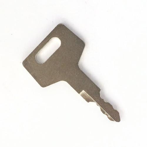 H806 Key
