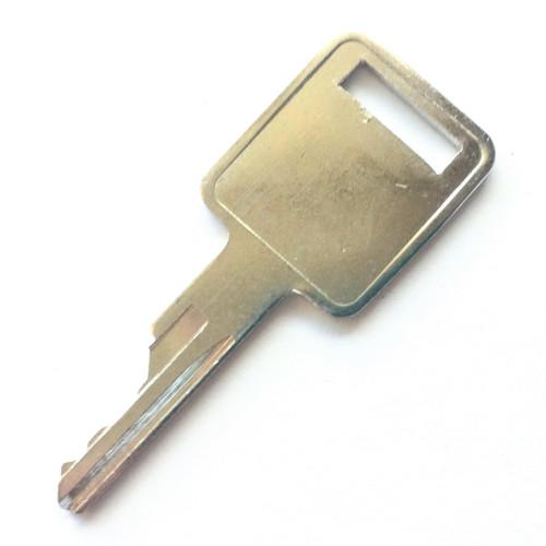Bobcat 6693241 Key