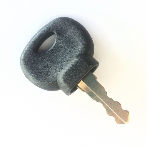 Case G1652004 Ignition Key