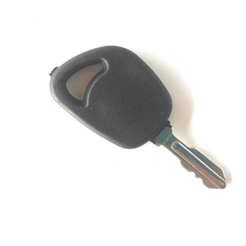 Husqvarna 532140401 Key