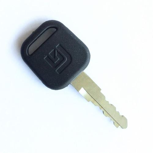 Liugong 34B0557 Key