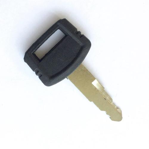 Liugong Excavator Key