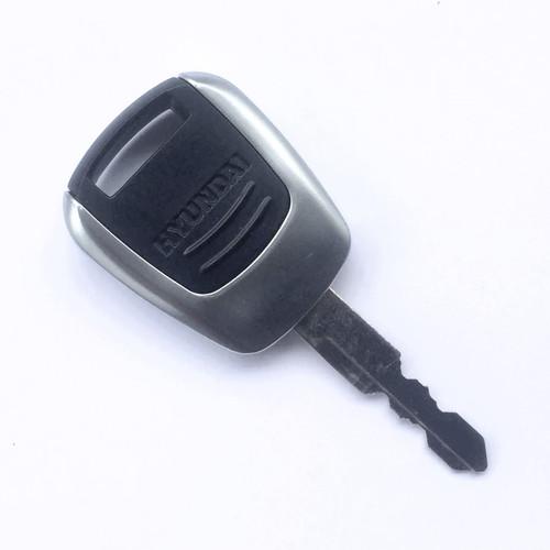 Hyundai Key-Start 21Q4-00090