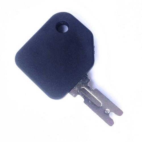 Yale 504227276 Key