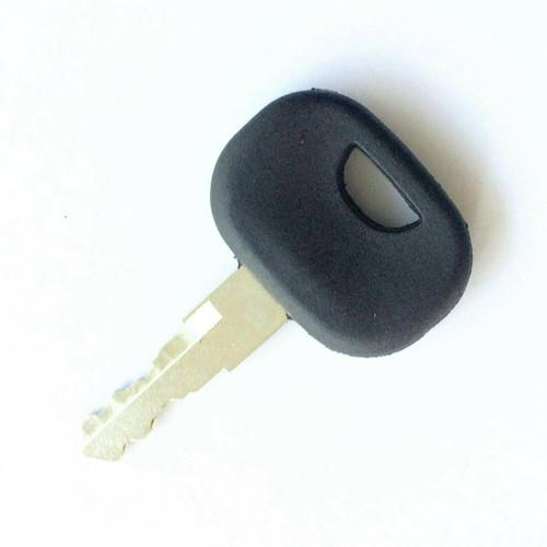 Claas  013142 Key