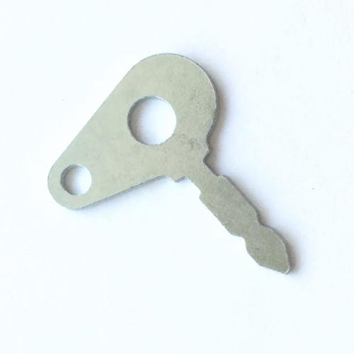 New Holland 9971268 Key