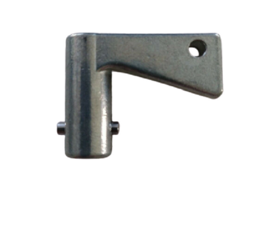 JCB Battery Isolator Key 701/47401