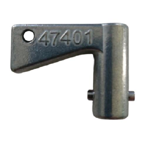 JCB 701/47401 Key