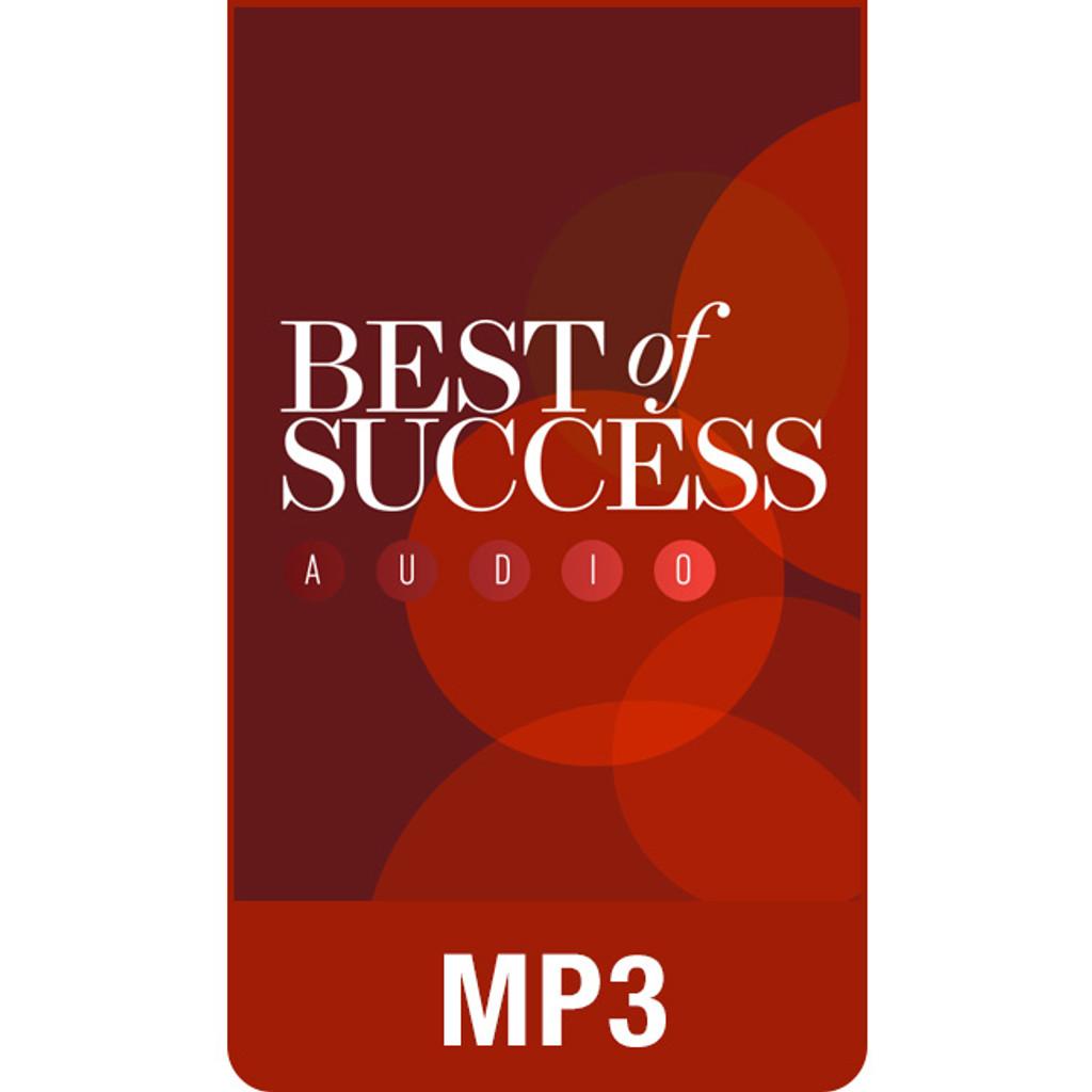Best of SUCCESS MP3 Audio Download