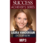Why Every Schedule Needs a Little Slack by Laura Vanderkam