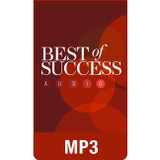 Best of SUCCESS MP3 Audio Download