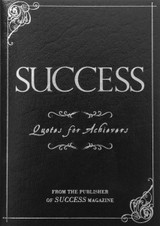 SUCCESS Quotes for Achievers